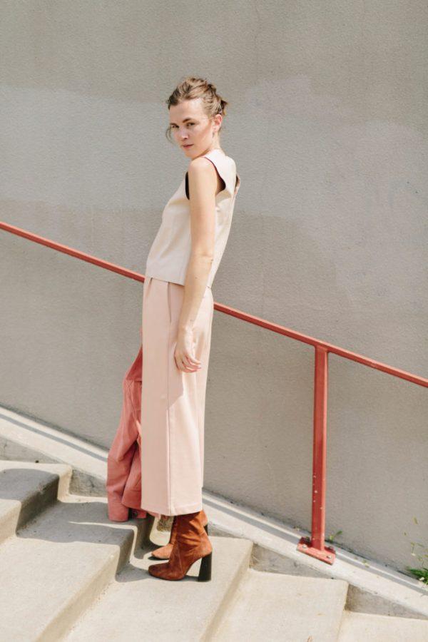 Pre-Fall-fashion-outfit-idea
