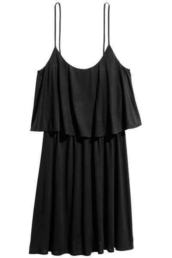 H&M Jersey Dress