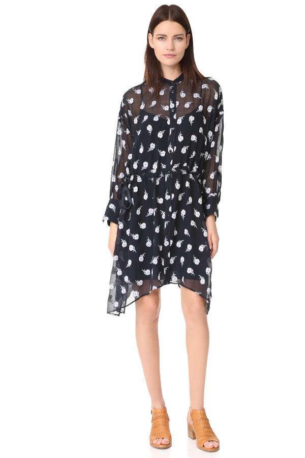Rag & Bone Elodie Dress