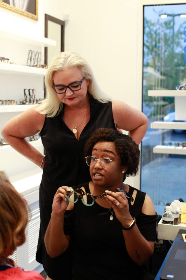 SEE-EyeWear-Saddle-Creek-Opening