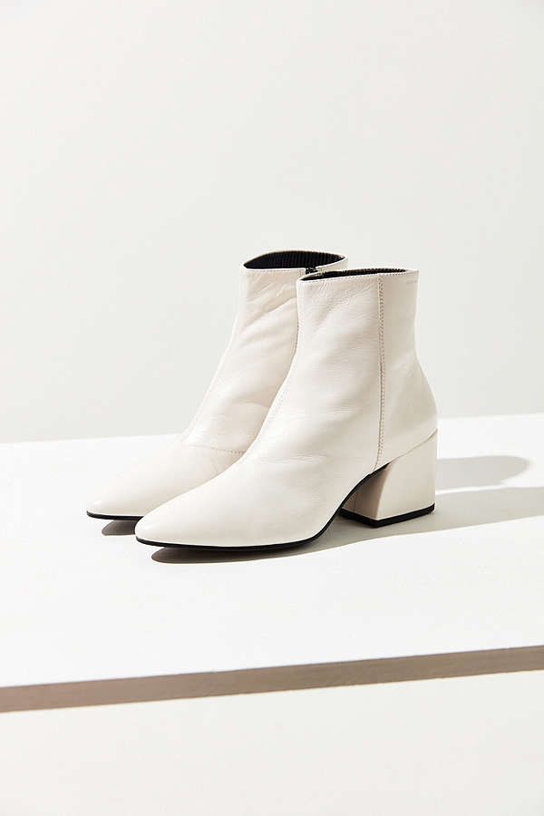 Vagabond Olivia Leather Boot