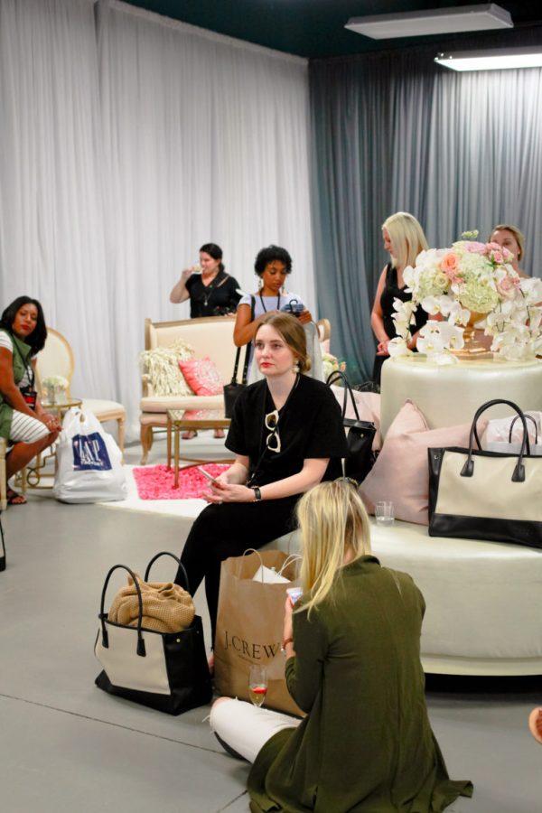 memphis fashion bloggers