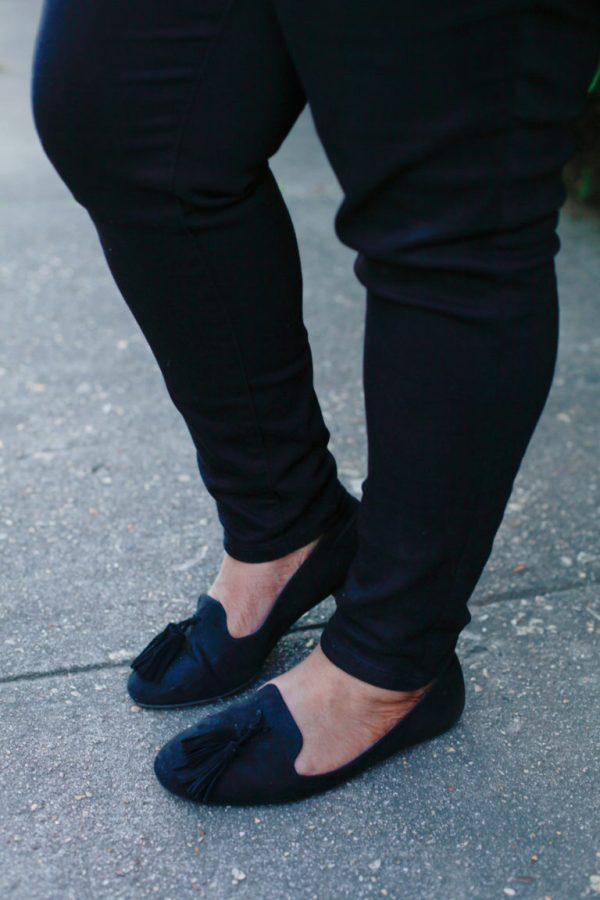 black-tassel-loafers