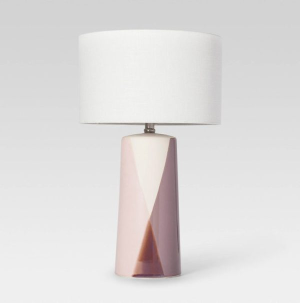 Cohasset Table Lamp - Project 62™