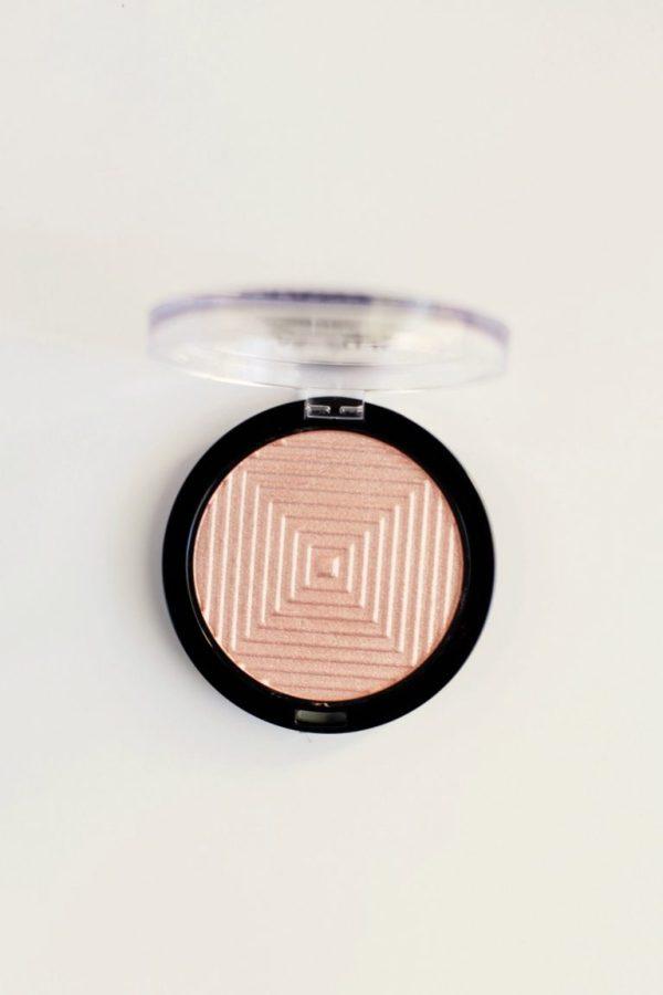 Maybelline-Makeup
