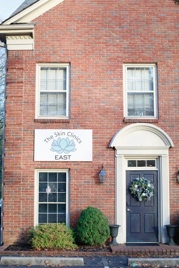 The Skin Clinics East Memphis