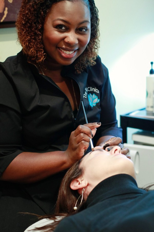 The Skin Clinics East Memphis