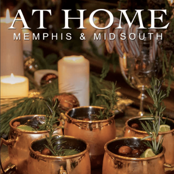 At-Home-Magazine-2017-Holiday-Issue