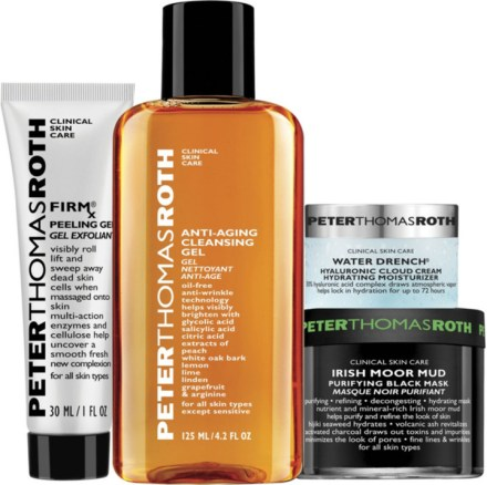 Peter Thomas Roth Peter's Picks for the Girl