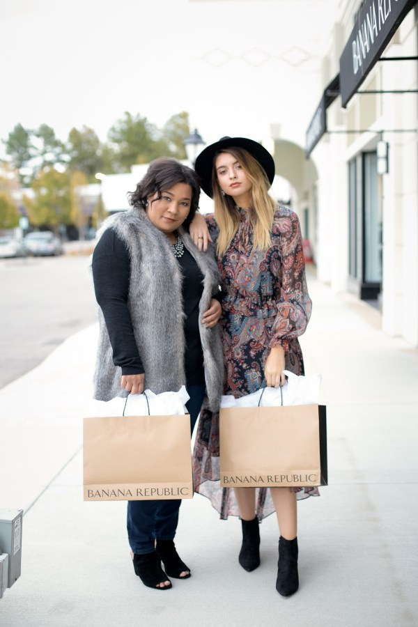 Saddle-Creek-Shopping-Guide-Banana-Republic4