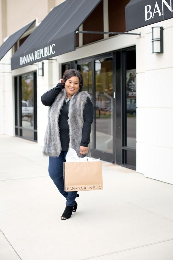 Saddle-Creek-Shopping-Guide-Banana-Republic6