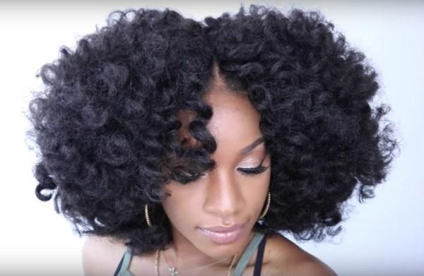 40 Crochet Braids Hairstyles
