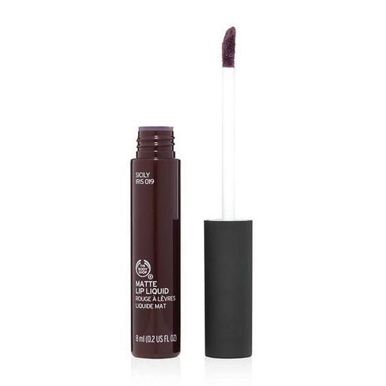 matte-lip-liquid