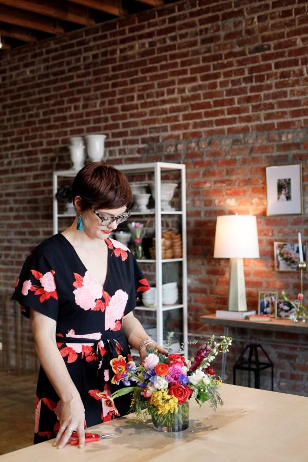 Everbloom Designs Memphis Studio KP Fusion