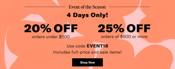 SHopbop-Event-of-The-Season