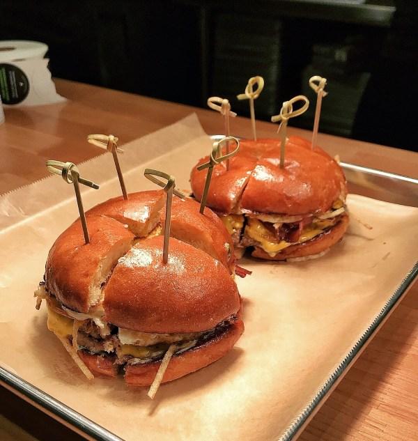 Hopdoddy-Burger-Bar-Overton-Square-Memphis