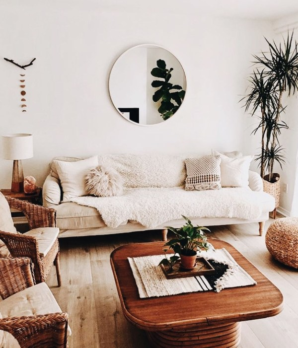 Decorating-With-Mirrors
