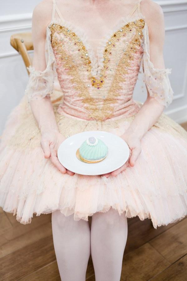 17Berkshire x Ballet Memphis Nutcracker