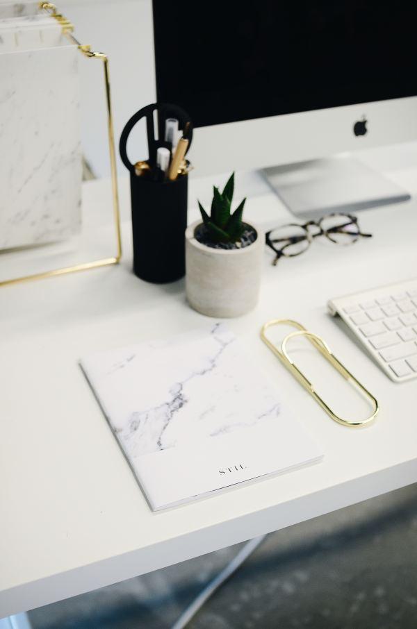 organized-desk