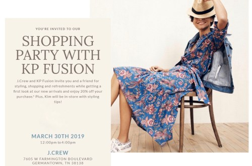 JCrew-Shopping-Party-kpfusion