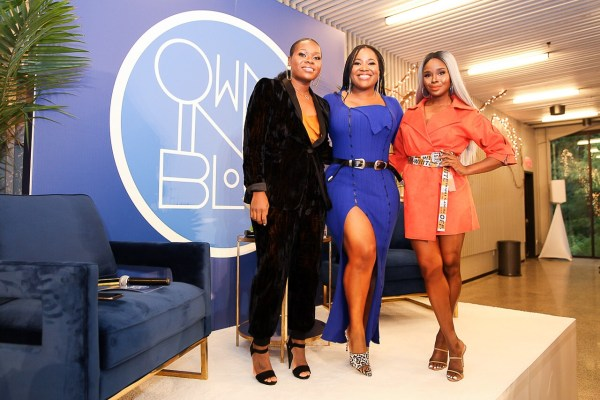 Owning The Block Memphis 2019