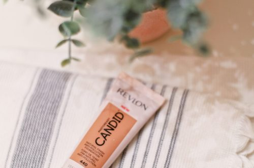 PhotoReady Candid™ Antioxidant Concealer