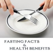 Fasting-Facts-Health-Benefits