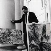 Vita Del Arte Karl Peter Muller