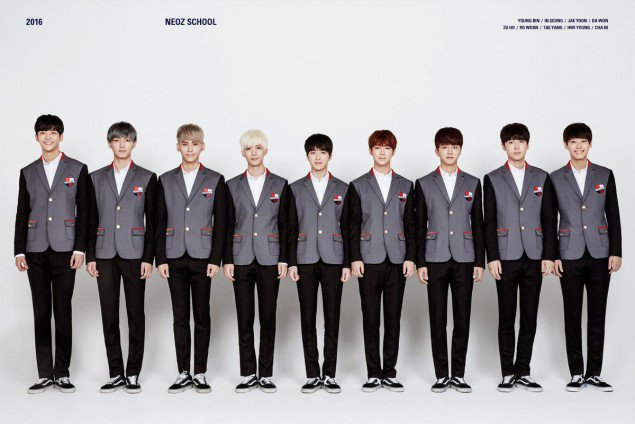 sf9-yearbook-3