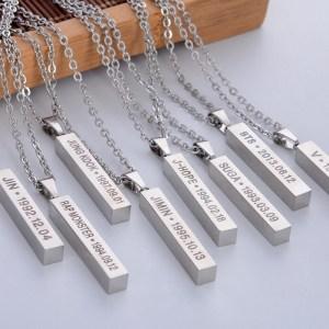 bts_necklace