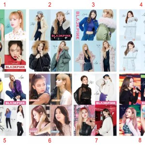 blackpink posters photos poster photo