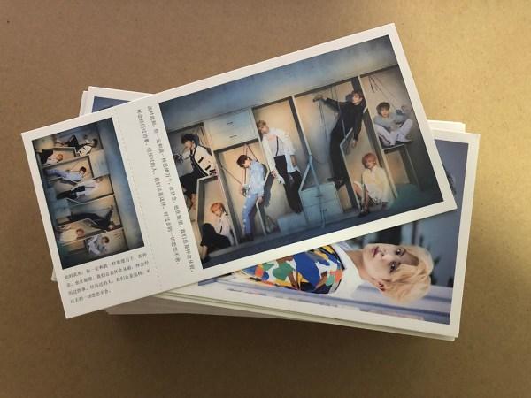 bts_postcard