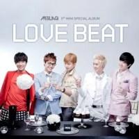 Lirik Lagu MBLAQ – No Love