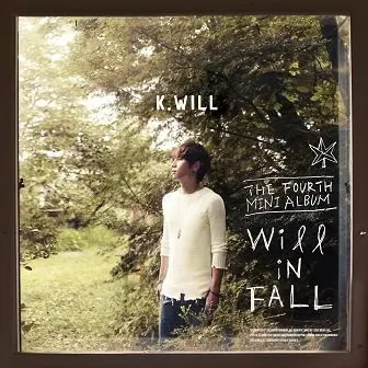 https://i0.wp.com/www.kpoplyrics.net/wp-content/uploads/2013/10/k-will-4th-mini-album.jpg
