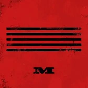 Big Bang M EP