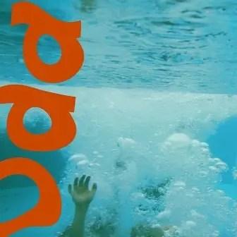 SHINee 4th Album