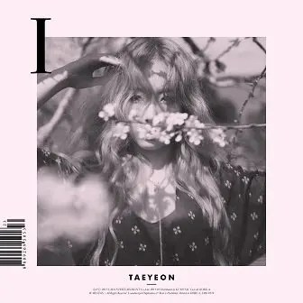 https://i0.wp.com/www.kpoplyrics.net/wp-content/uploads/2015/10/taeyeon-1st-mini-album.jpg