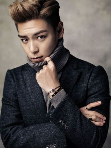Image result for T.O.P