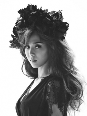 http://www.kpopmusic.com/wp-content/uploads/2015/10/Yoon-Mi-Rae.png