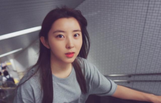 權昭賢 - Kpopn