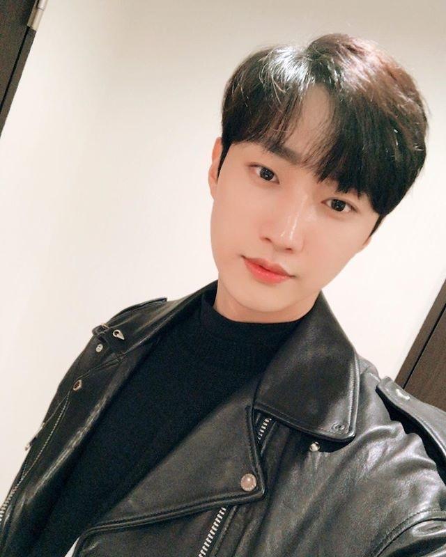 B1A4 4位成員透過個人 IG 傳達近況:很抱歉讓各位擔心! - Kpopn