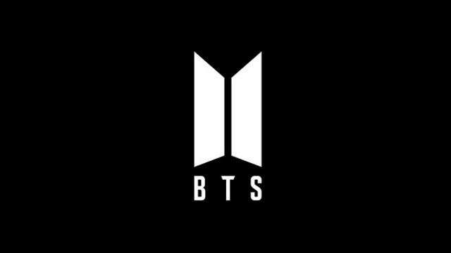 BTS 新 LOGO 獲德國設計大獎《iF Design Award》本賞! - Kpopn