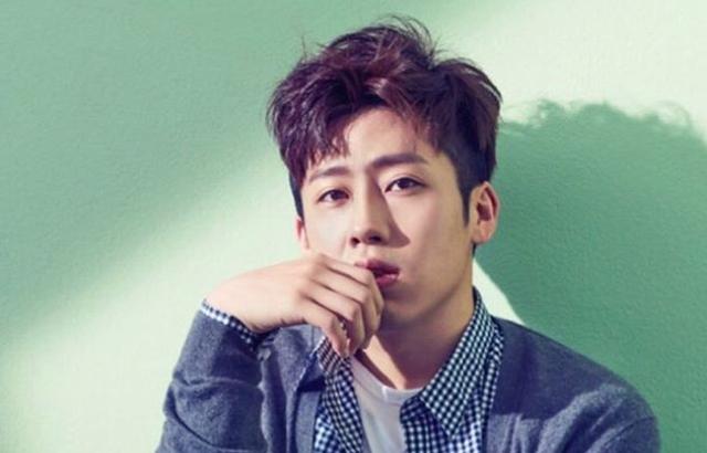 O.WHEN 為 tvN《我的大叔》獻唱全新 OST,音源公開 - Kpopn