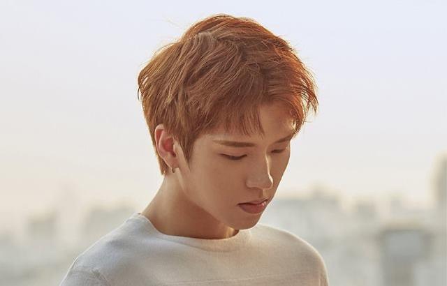 INFINITE 優鉉個人迷你二輯《Second Write..》曲目表公開 - Kpopn