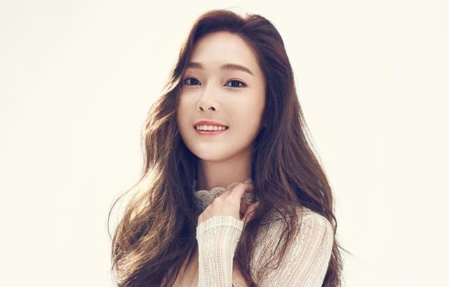 Jessica Live Showcase 門票送給你!(已結束) - Kpopn