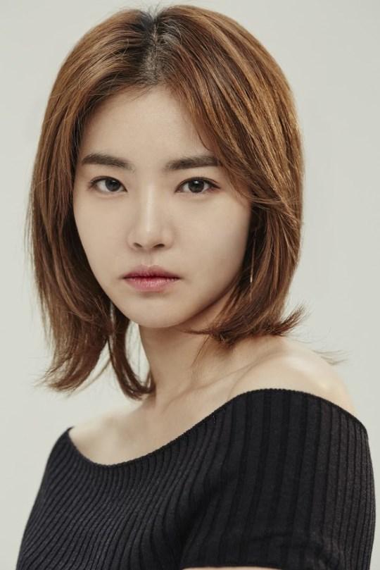 黃勝妍確定出演新劇《死而復生的男人》 - Kpopn