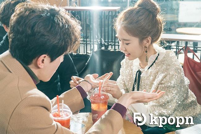 《鬼怪》結局奪下短篇韓劇收視冠軍 - Kpopn