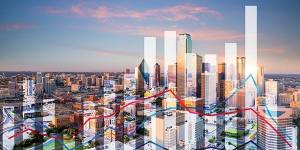 Outlook for REITs in 2020, and 2 Companies  Backed by Gurus