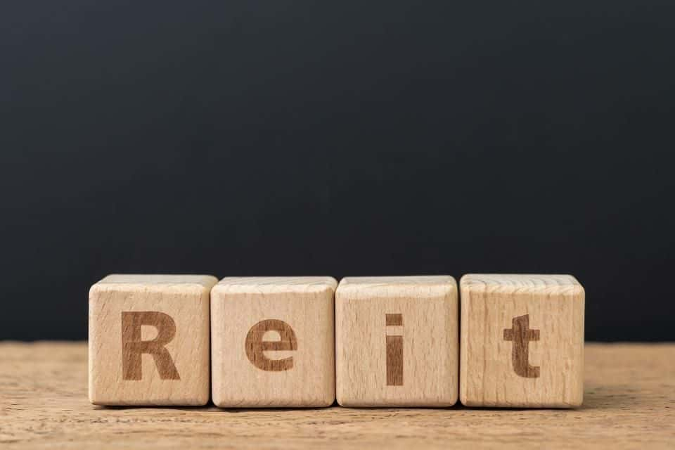 3 Things REIT Investors Can Expect In This New Decade