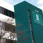 Kingston Properties Limited (KPREIT) – Board Resignation